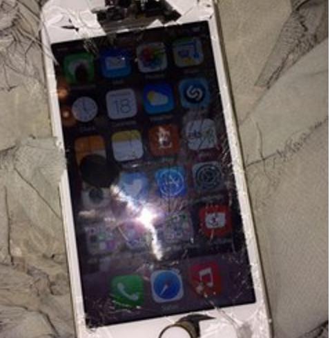 cell-phone-screen-repair-denver-co_orig